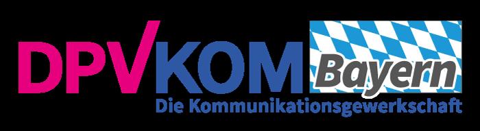 Die Kommunikationsgewerkschaft