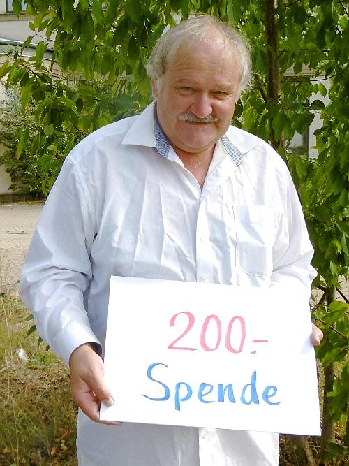 Johannes Wicht