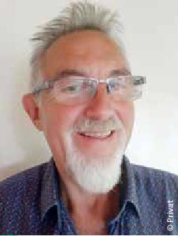 Gerhard Wein